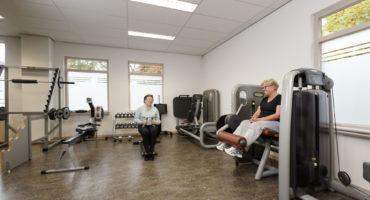 fysiotherapie, breda, breda west, paramedisch centrum, fysiotherapeut, fysiotherapiepraktijk, behandelingen, trainen, ouderen, COPD, longklachten, sporten, training