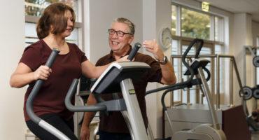 fysiotherapie, breda, breda west, paramedisch centrum, fysiotherapeut, fysiotherapiepraktijk, behandelingen, personal trainer, personal training, trainer, training, fitness, doelen,