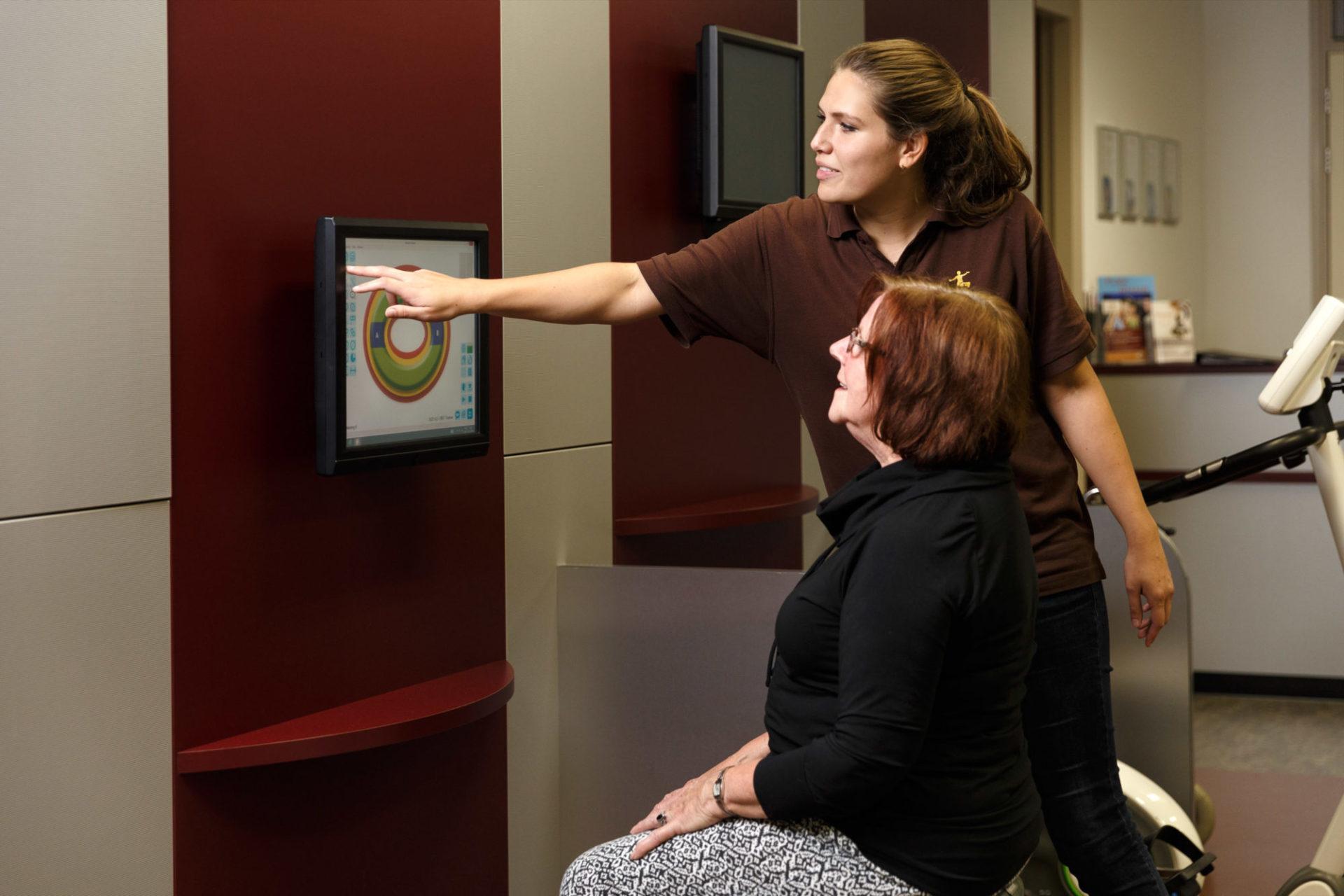 fysiotherapie, breda, breda west, paramedisch centrum, fysiotherapeut, fysiotherapiepraktijk, behandelingen, persoonlijke rugbescherming, rugbescherming, flexchair, rugpijn, nekpijn, rugklachten, conditie rug,