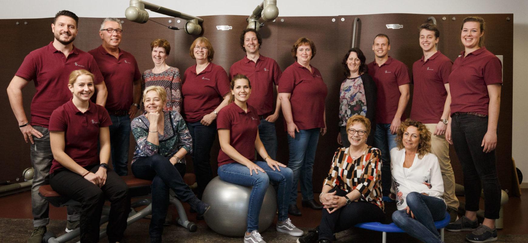 fysiotherapie, breda, breda west, paramedisch centrum, fysiotherapeut, manuele therapie, fysiotherapiepraktijk, behandelingen