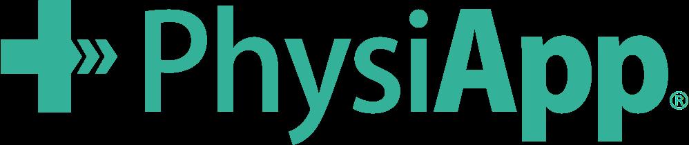 569370585110149410401703_physiapp_logo