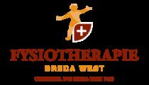 Fysiotherapie Breda