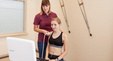 Fysiotherapie Breda West, Fysio Breda West, Schouderpijn, Schouderklachten, Fysiotherapeut, Breda West