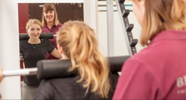 Fitness, Breda, Fitness Breda West, Fysiotherapie Breda, Fysiotherapeut, Breda West, Fysio