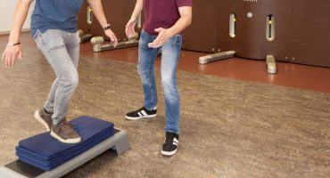 Fysiotherapie Breda West, Fysio Breda West, Fysiotherapie, Fysiotherapeut
