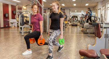 core stability, personal trainer, Fysiotherapie Breda West, Breda West