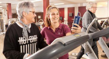 Fysiotherapie Breda West, Fysio Breda West, Fysiotherapeut,