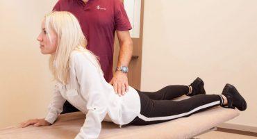 Bekkenfysiotherapie Breda West, Fysiotherapie, Fysiotherapie Breda